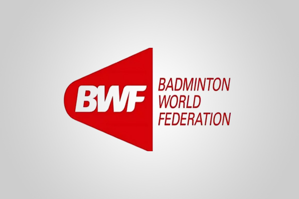 BWF bans three Indonesian players for life over betting, fixing offences