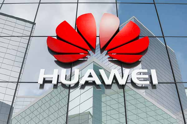 Huawei Employees Faced Being Forced To Leave Europe