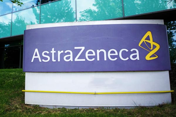 Pakistan Approves Emergency Use Of Oxford AstraZeneca COVID-19 Vaccine