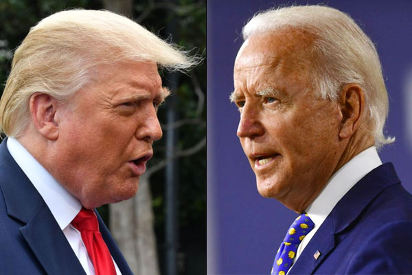 Biden overturned these decisions by the Trump administration after assuming power