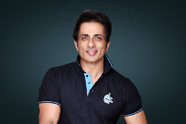 Decision will come today on the alleged illegal construction of Sonu Sood