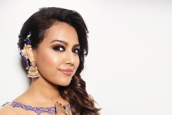 Swara Bhasker Trolled After Defend Tandav Web Series Says I Am Hindu And I Am Not Offended