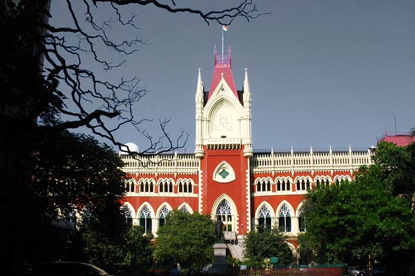 Calcutta High Court Says In A Order That Only Wife Has Right Over Sperm Of Deceased Man Not Father