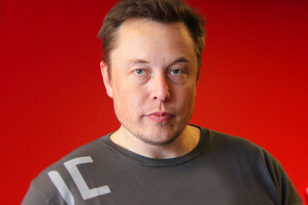 Carbon Capture Technology Elon Musk Tesla Ceo Offers 100 Million Dollars As Prize Money For Creating