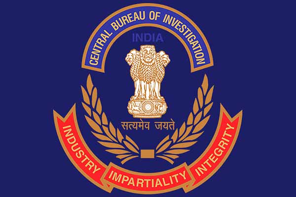 CBI court ruling in Vyapam Scam