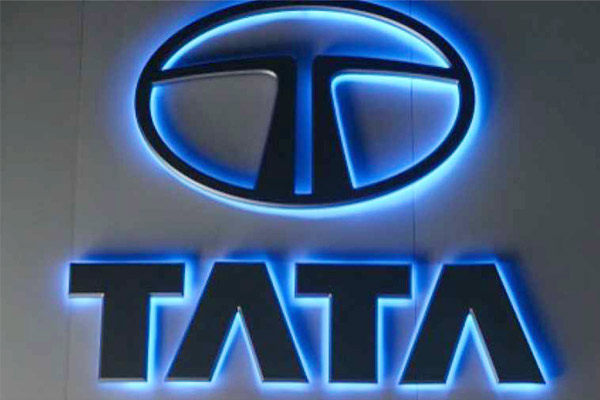 Tata to launch Covid19 vaccine with Moderna