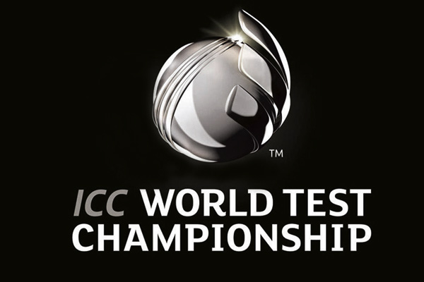 World Test Championship final postponed in view of IPL 2021