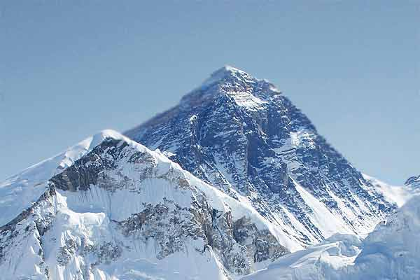 2 Indian climbers banned for 6 years due to false claim to conquer Everest