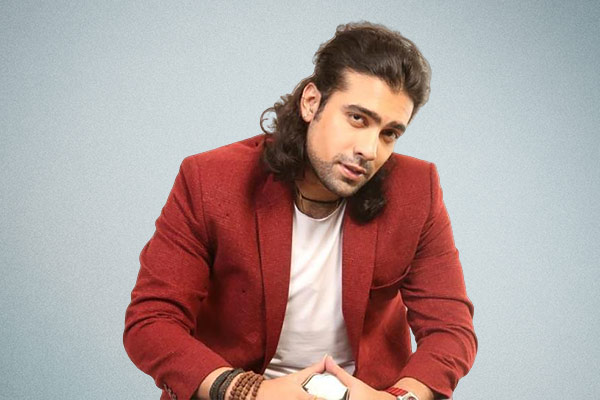 Jubin Nautiyal will hand over the proceeds from the roof top concert to Uttarakhand victims