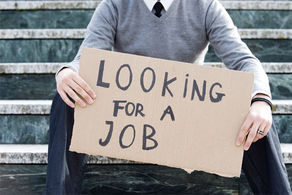 2 million people unemployed in UK due to lockdown, 26 lakh jobs remain in crisis