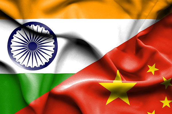 China FDI proposals start getting approval from India
