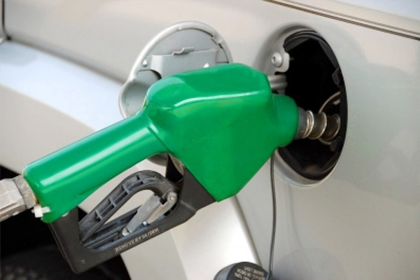 LocalCircles Report says that In order to compensate for the increased prices of petrol and diesel o
