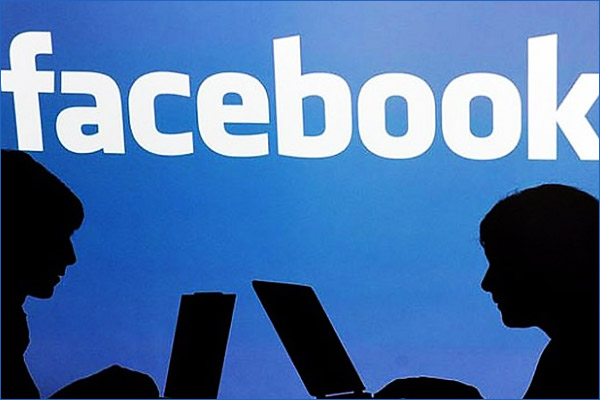 Facebook Will Give 4783 Crores Compensation