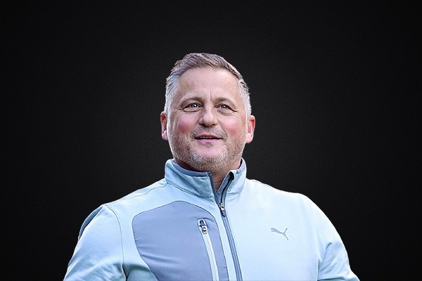 Darren Gough said that Englands condition is pathetic Kohlis team only knows how to win