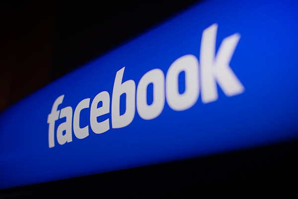 Facebook to pay $650 million settlement