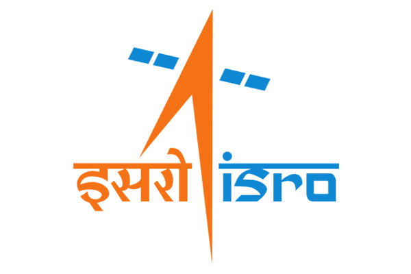 ISRO Will Launch 14 Missions Including Unmanned Space Mission In 2021