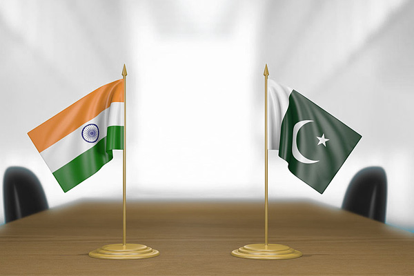 Pakistan May Start Importing Cotton From India After New Ceasefire Agreement On LOC