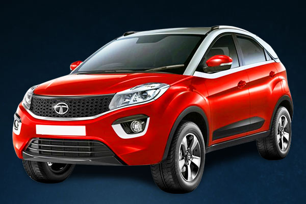 Delhi suspends subsidy on Tata Nexon EV