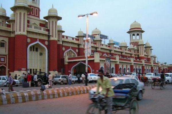 There Is No City Of Up In Ease Of Living Index Top Ten List