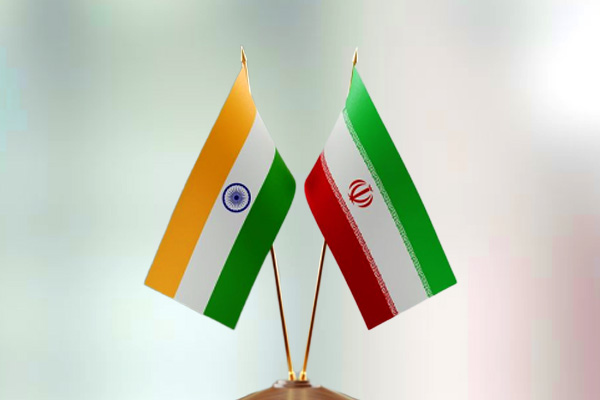 India Stopped Export To Iran