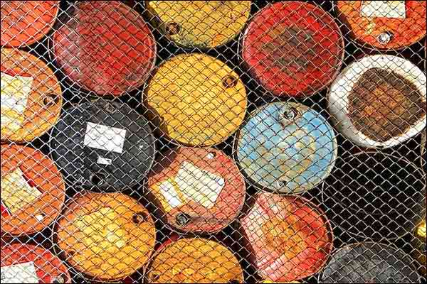 OPEC and the rest of the countries including Russia will not change the existing oil production capa