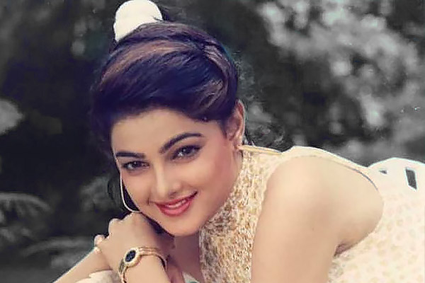 Mamta Kulkarni Approaches Bombay High Court To Quash FIR Registered Five Years Ago