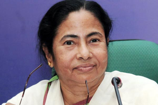 TMC releases list of 291 candidates
