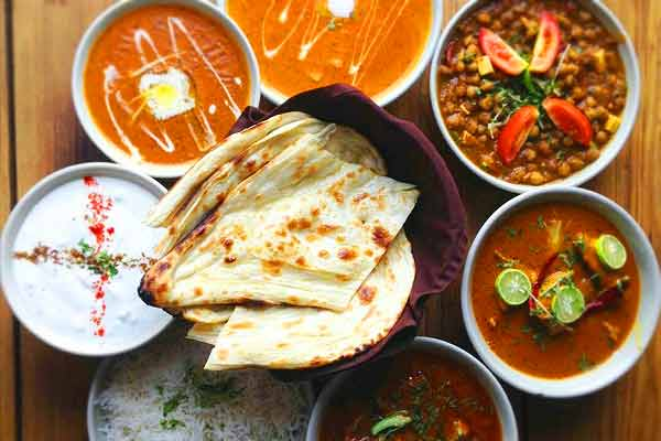 93 Crore Ton Food Become Waste Annually In The World