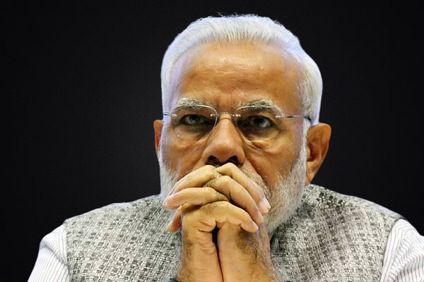 Election Commission Asks Health Ministry To Remove Pm Modi Picture From From Covid Certificates