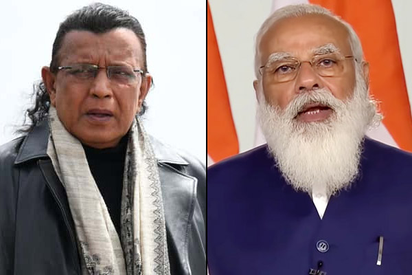 Sourav Ganguly Or Mithun Chakraborty Could Join BJP In Presence Of JP Nadda