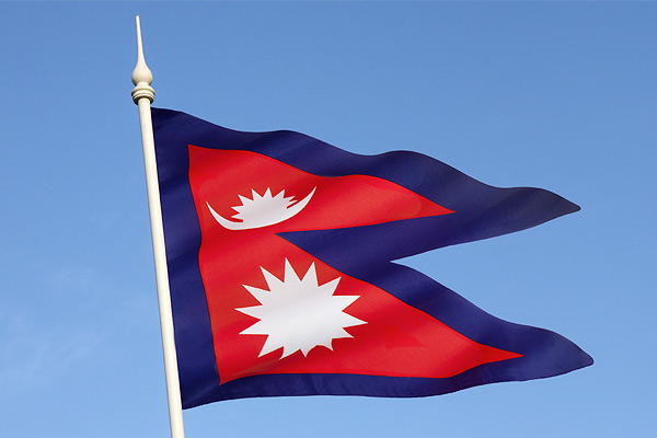 Merger Of KP Sharma Oli And Pushpa Kamal Dahal Prachandas Parties Canceled by SC in Nepal