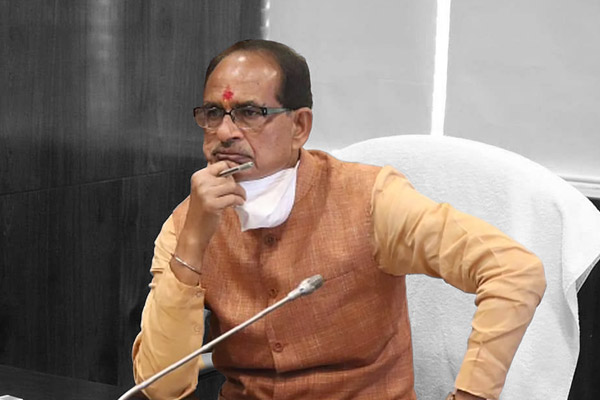 Madhya Pradesh Freedom of Religion Bill, 2021 passed in the Assembly