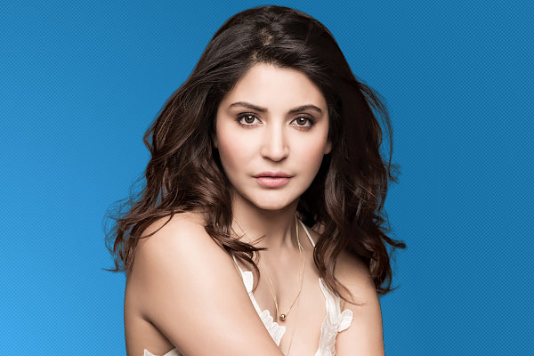Anushka is building a shelter for animals will start next year