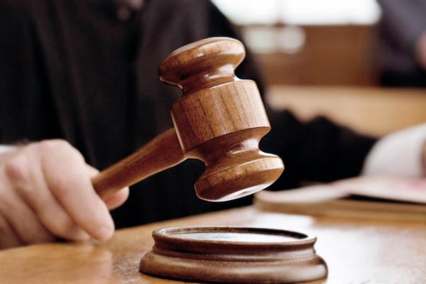 Bank not guilty for bank fraud such as withdrawal of money from account Gujarat courts comment
