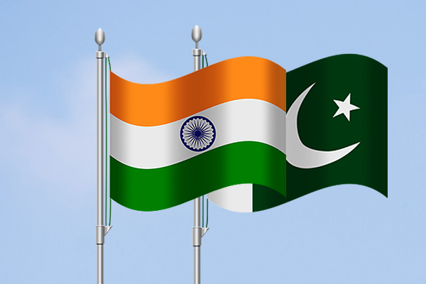 Delhi and Islamabad will soon deploy High Commissioners of both countries