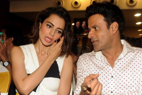 Kangana declared Best Actress, Manoj is Best Actor, 67th National Film Awards announced