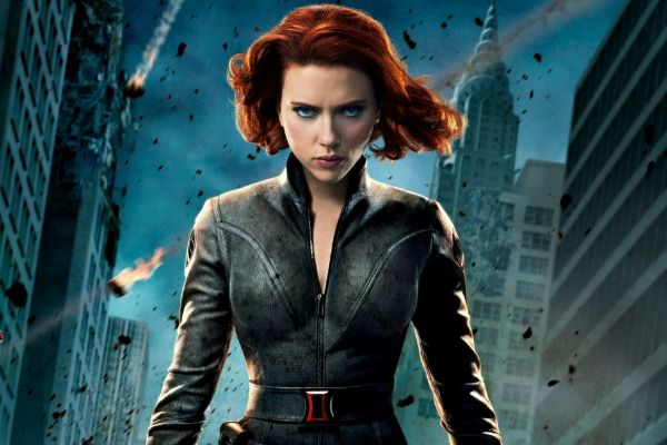 Black Widow release date again extended now the film will come on this day