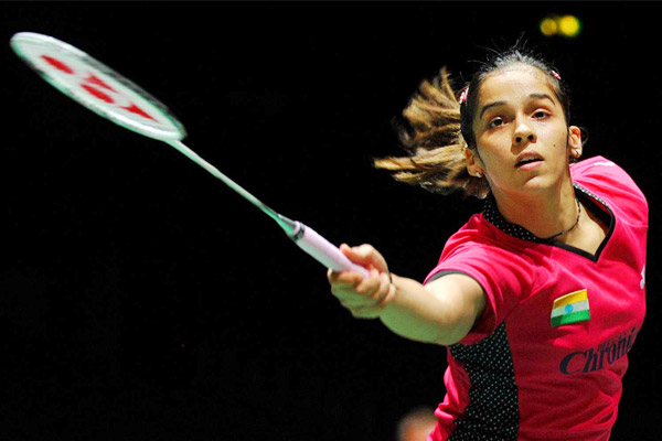 Indian Performance in Orleans Masters Super 1000 Badminton Tournament