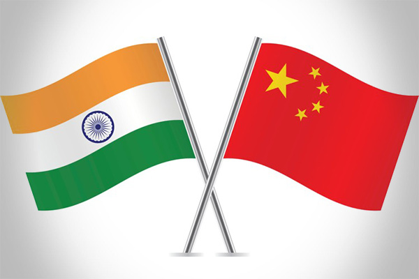 India China LAC Standoff Military Talks Likely On 9th April