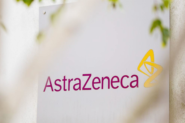 AstraZeneca UK Vaccine Trial On Children Paused As Clot Link Probed