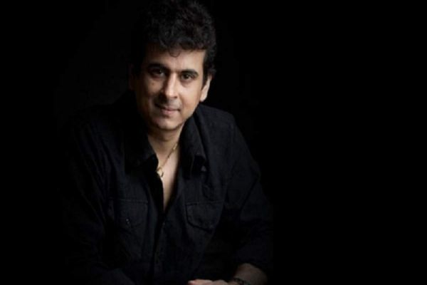 Singer Palash Sen Corona infected