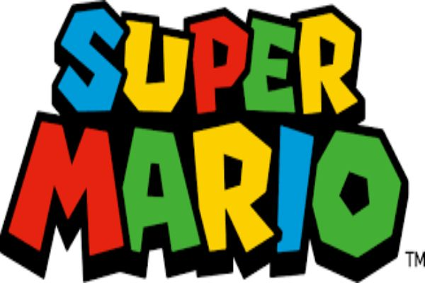 Super Mario Game In Auction