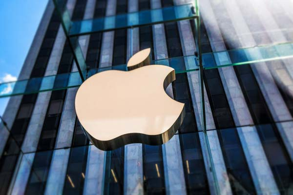 Apple to testify before US senate