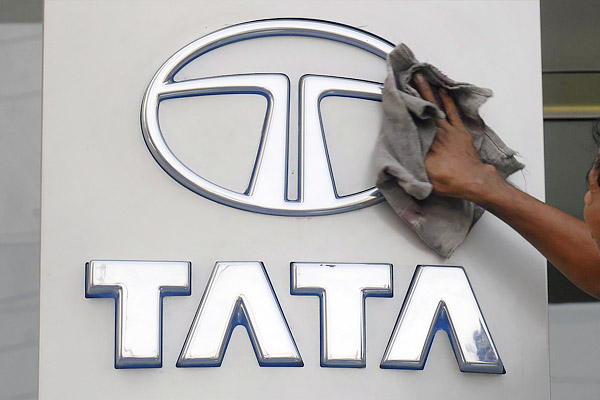 TATA to set up marketplace
