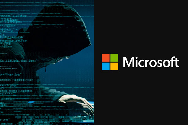 FBI to remove backdoors from Microsoft servers