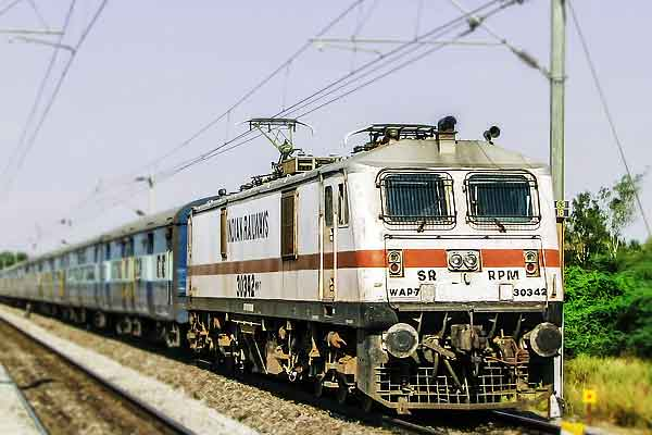 Indian Railways approves more than 9 thousand special trains