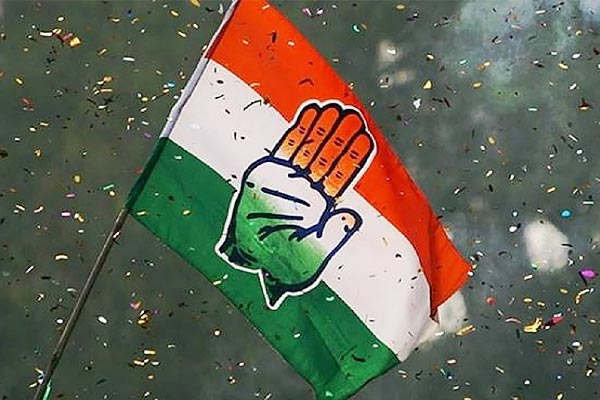 Congress was the largest party in GHADC elections in Meghalaya won 12 seats