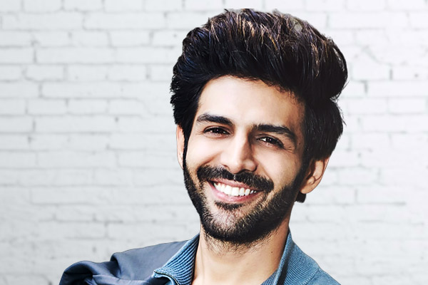 Kartik Aaryan Out From Dostana 2 Blacklisted In Karan Johar Dharma Productions