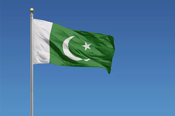 Social Media Services Discontinued in Pakistan