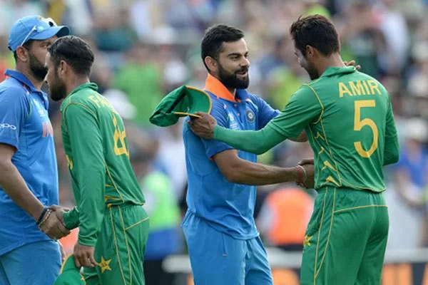 india to grant visas to pakistan cricket players for t20 world cup